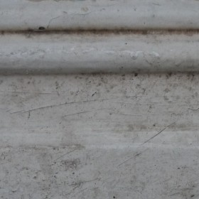 Skirting and Architrave Floorboards, Architrave and Skirting