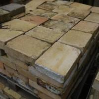 Fire Bricks Bricks