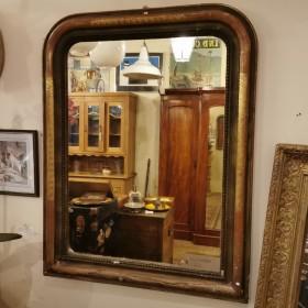 Round Top Mirror Mirrors