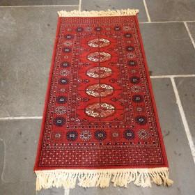 """Prado """"Orient Keshan Super"""" Rug Rugs"""