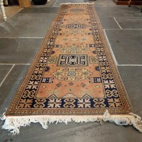 3.3m Carpet Runner  Rugs