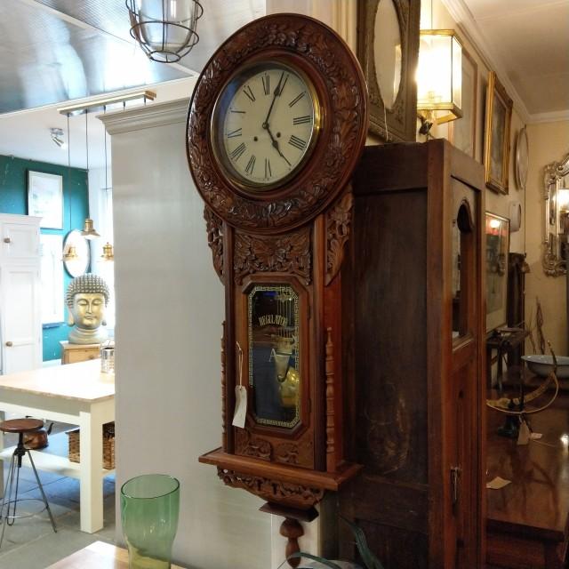 American Wall Clock Clocks