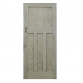 Reclaimed 1930s Doors