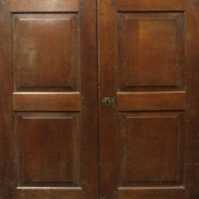 Cupboard Doors and Shutters Other Doors
