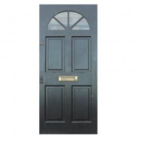 Exterior Doors Other Doors