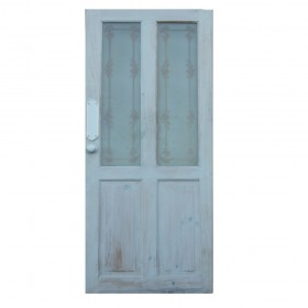 Glazed Doors Other Doors