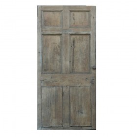 Reclaimed 6 Panel Doors 6 Panel Doors