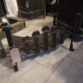 Fire Basket Fire Baskets and Dogs