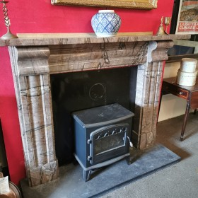 Marble Fire Surround Fire Surrounds and Overmantles
