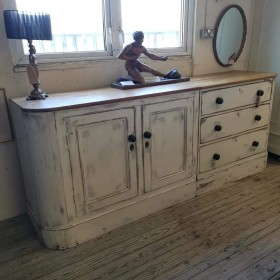 Bedroom Sideboard Sideboards and Dressers