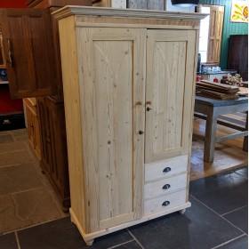 Wardrobe/Compactum Bedroom Furniture