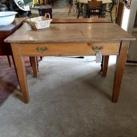 Wide Drawer Desk Desks