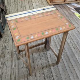 Child's Desk Desks