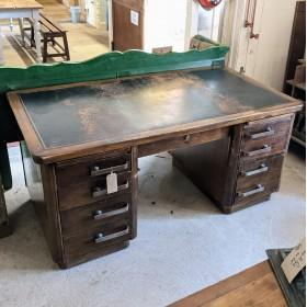 Mid-20thC Desk Desks