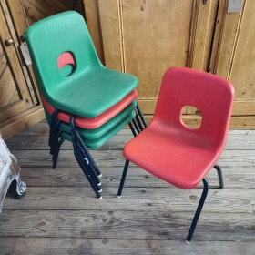 School Chairs Other Chairs
