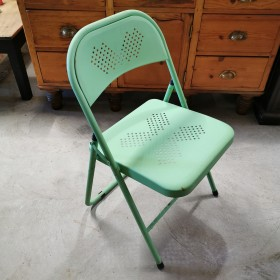 Set of 6 Bistro Chairs Other Chairs