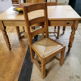 Dining Chairs Wooden Chairs