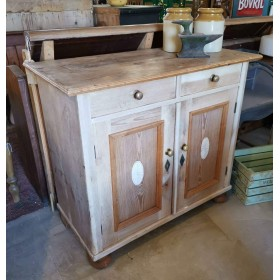 Decorative Dutch Sideboard Sideboards and Dressers