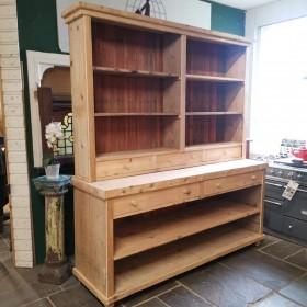 Large Dresser Sideboards and Dressers