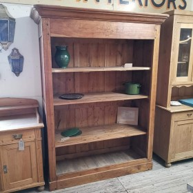 Very Large Bookcase Sideboards and Dressers