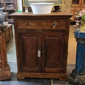 Tall Sideboard Sideboards and Dressers