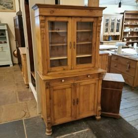 Glazed Pine Dresser Sideboards and Dressers