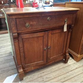 Oak Sideboard Sideboards and Dressers