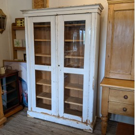 Glazed Bookcase Sideboards and Dressers