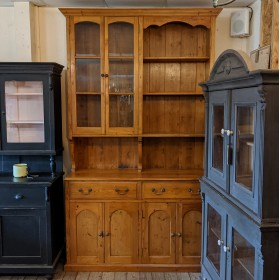 Very Tall Dresser Sideboards and Dressers