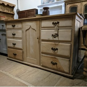 Large Sideboard Sideboards and Dressers