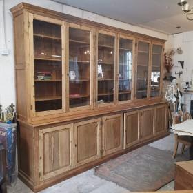 Huge Dresser Sideboards and Dressers