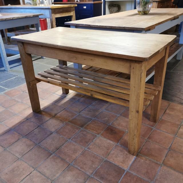 Mini Kitchen Island Tables and Islands