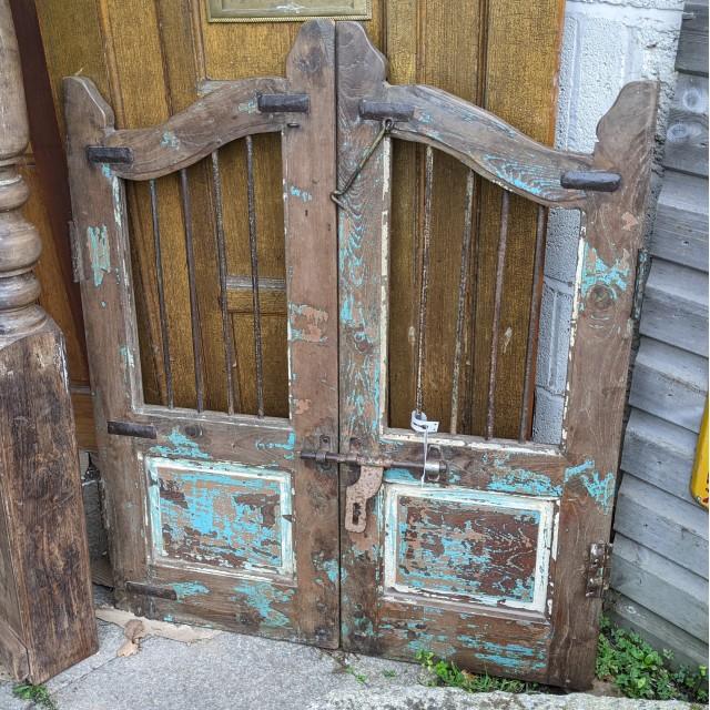 Dog Gates Gates & Railings