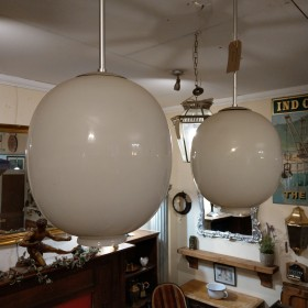 Ceramic Ceiling Lights Ceiling Lights
