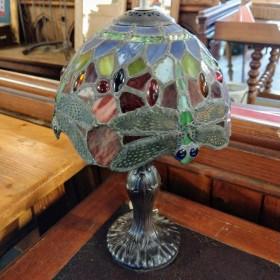 Small Tiffany Lamp Lamps