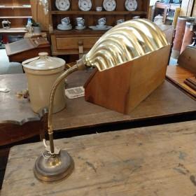 Deco Style Desk Lamp Lamps