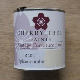 Cherry Tree Vintage Furniture Paint Cherry Tree Paint
