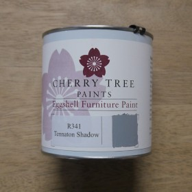 Cherry Tree Eggshell Paint Cherry Tree Paint