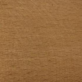 Fiddes Antique Brown Fiddes Wax