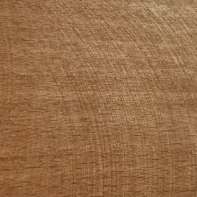 Fiddes Stripped Pine Fiddes Wax
