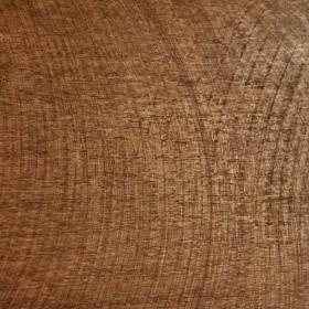 Fiddes Rugger Brown Fiddes Wax
